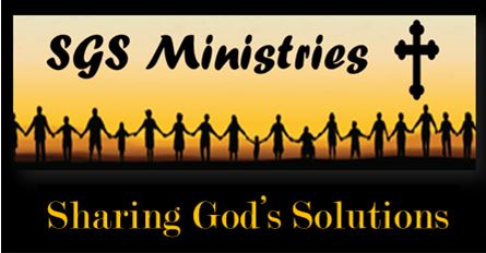 SGS Ministries Partnership